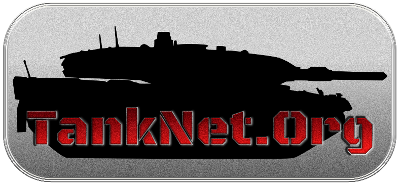tanknet.org