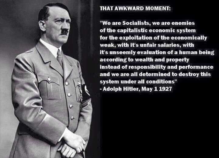 Adolf.jpg